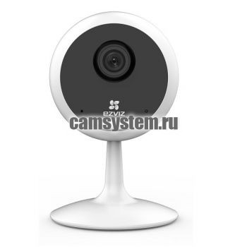 EZVIZ C1C 1080P(CS-C1C-D0-1D2WFR) по цене 4 990.00 р.
