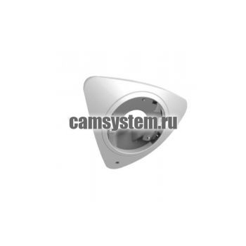 Hikvision DS-1274ZJ-DM28 по цене 1 390.00 р.