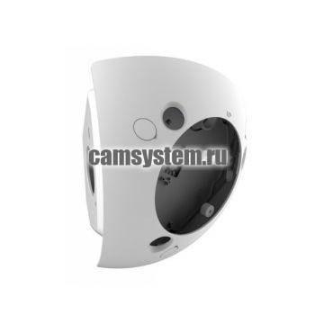 Hikvision DS-1274ZJ-DM25 по цене 2 190.00 р.