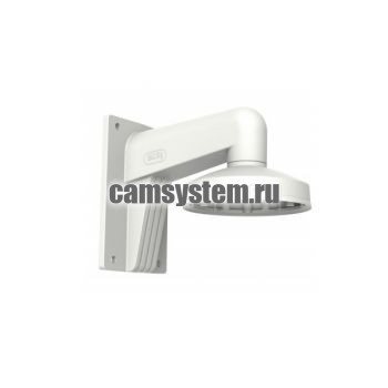 Hikvision DS-1273ZJ-PT6 по цене 2 490.00 р.