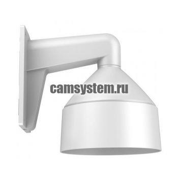 Hikvision DS-1273ZJ-DM26-Y по цене 6 790.00 р.