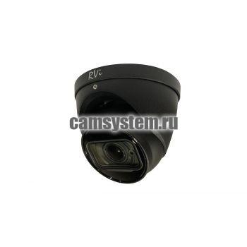 RVi-1ACE202MA (2.7-12) black по цене 5 208.00 р.