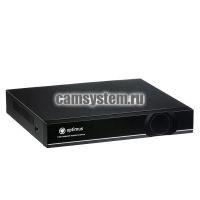 Optimus AHDR-2008N_H.265 -  Видеорегистратор гибридный