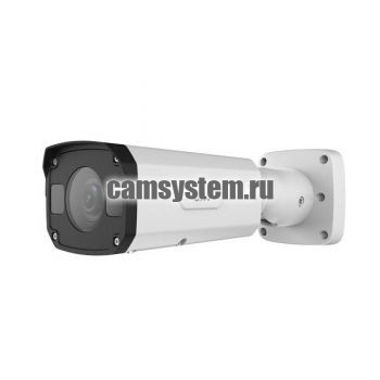 Uniview IPC2324LBR3-SP-D по цене 12 835.00 р.