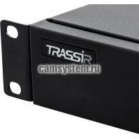 TRASSIR MiniNVR AF 16+2