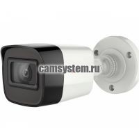 HiWatch DS-T520 (С) (2.8 mm)