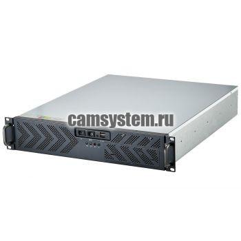 RVi RV-SE2300 Оператор ECO по цене 88 350.00 р.