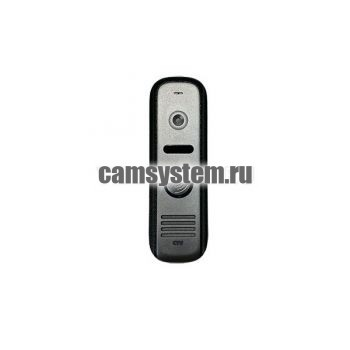 CTV-D1000HD со встроенным БУЗ SA по цене 3 640.00 р.