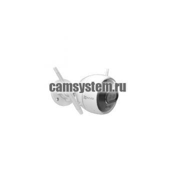 EZVIZ C3X(CS-CV310-C0-6B22WFR)(4mm) по цене 17 500.00 р.