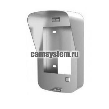 Hikvision DS-KAB03-V по цене 6 290.00 р.