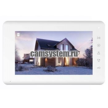Tantos Mia HD XL по цене 9 049.00 р.