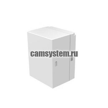 EZVIZ CS-CMT-Battery-A по цене 4 990.00 р.