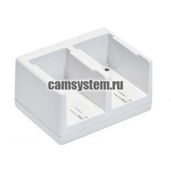 EZVIZ CS-CMT-CHARGER A по цене 3 500.00 р.