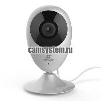 EZVIZ C2C (1080P) (CS-CV206-C0-3B2WFR)