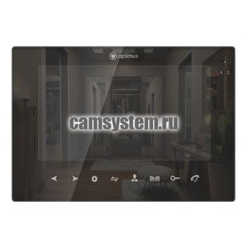 Optimus VMH-7.5 (mr) - 7 TFT LCD монитор видеодомофона по цене 7 748.00 р.