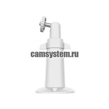 EZVIZ CS-CMT-Bracket-A по цене 1 990.00 р.