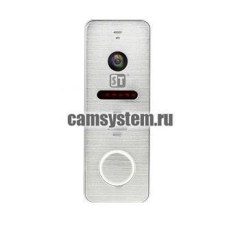 Space Technology ST-P201 (светло-серый) по цене 5 005.00 р.