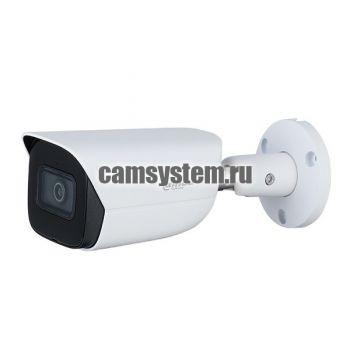 Dahua DH-IPC-HFW3241EP-SA-0360B по цене 8 361.00 р.