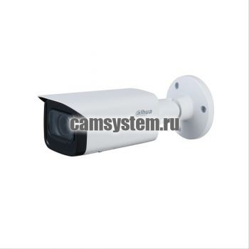 Dahua DH-IPC-HFW3441TP-ZS по цене 17 541.00 р.