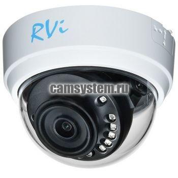 RVi-1NCD2010 (2.8) white по цене 4 650.00 р.