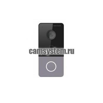 Hikvision DS-KV6113-PE1 по цене 9 990.00 р.