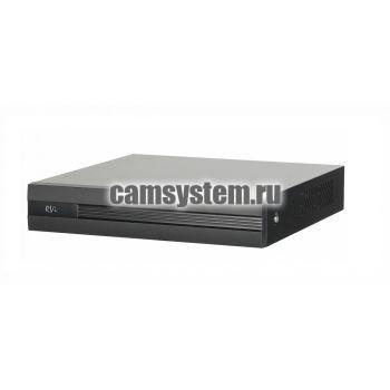 RVI-1HDR1161L по цене 15 996.00 р.