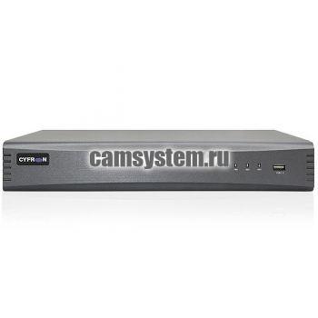 Cyfron NV3008P по цене 8 910.00 р.