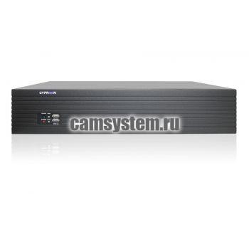 Cyfron DV3270T по цене 33 750.00 р.