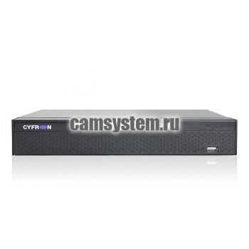 Cyfron DV1670T по цене 13 455.00 р.
