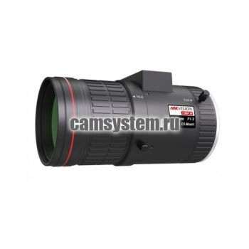 Hikvision HV1050D-12MPIR по цене 44 790.00 р.