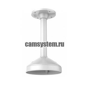 Hikvision DS-1271ZJ-DM25(M1) по цене 4 490.00 р.
