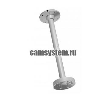 Hikvision DS-1271ZJ-140 по цене 5 890.00 р.