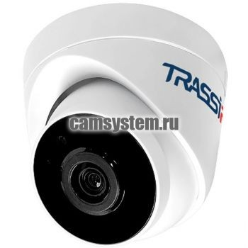 TRASSIR TR-D2S1-noPOE(3.6 мм) по цене 3 890.00 р.