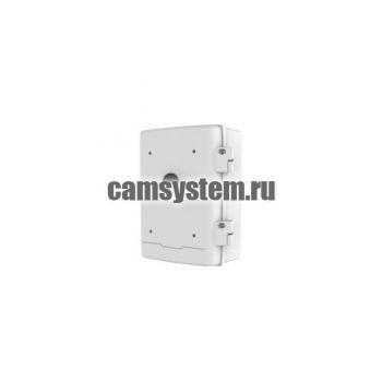 Uniview TR-JB12-IN по цене 8 840.00 р.