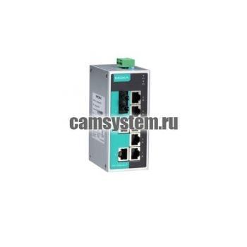 MOXA EDS-208A-M-ST по цене 22 291.00 р.