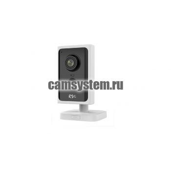 RVi-1NCMW2026 (2.8) по цене 8 370.00 р.