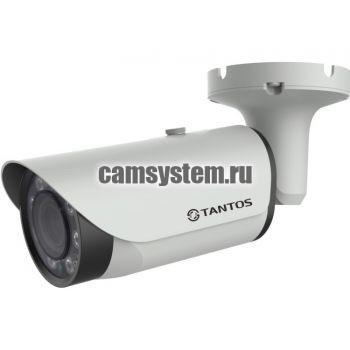 Tantos TSi-Pn825VZ по цене 50 944.00 р.