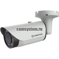 Tantos TSi-Pn525VZ