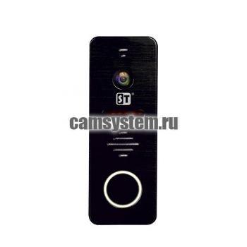 Space Technology ST-P201 (черный) по цене 5 005.00 р.
