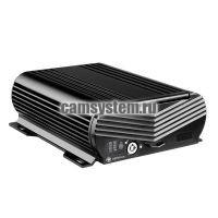 Optimus MDVR-2041 3G/Glonass_v.1 - Видеорегистратор для транспорта