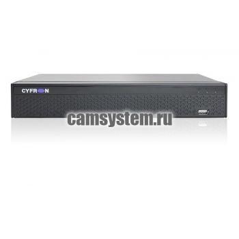 Cyfron DV470T по цене 5 490.00 р.