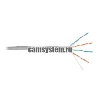 Hikvision DS-1LN5E-E/E по цене 7 190.00 р.