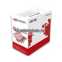 Hikvision HWC-5EAU-G