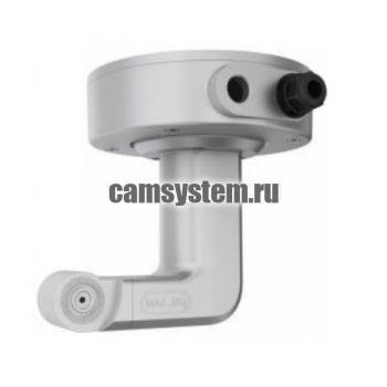 Hikvision DS-2664ZJ-P по цене 24 690.00 р.