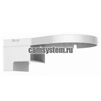 Hikvision DS-1695ZJ по цене 1 390.00 р.