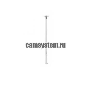 Hikvision DS-1667ZJ-P по цене 10 490.00 р.