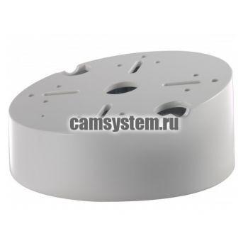 Hikvision DS-1240ZJ по цене 1 590.00 р.