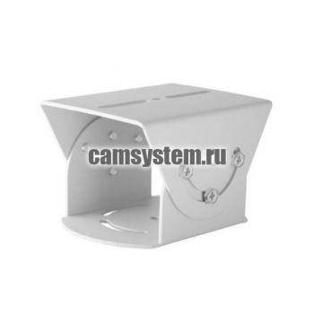 Hikvision DS-1232ZJ по цене 1 790.00 р.