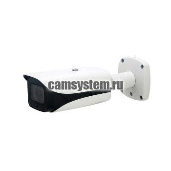 Dahua DH-IPC-HFW5442EP-ZE по цене 36 981.00 р.