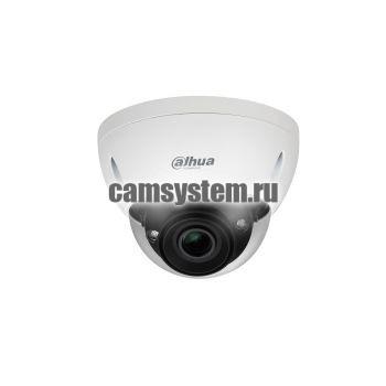Dahua DH-IPC-HDBW5442EP-ZE по цене 20 340.00 р.